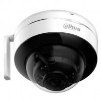 Камера видеонаблюдения Dahua DH-IPC-D26P (04172-05470)