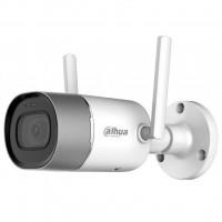 Камера видеонаблюдения Dahua DH-IPC-G26P (04173-05483)