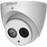 Камера видеонаблюдения Dahua DH-IPC-HDW4631EMP-ASE (04187-05447)