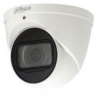 Камера видеонаблюдения Dahua DH-IPC-HDW5231RP-ZE (04259-05476)