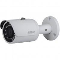 Камера видеонаблюдения Dahua DH-IPC-HFW1220S (02995-04258)