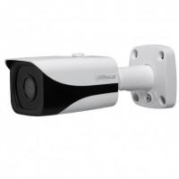 Камера видеонаблюдения Dahua DH-IPC-HFW4631EP-SE (04180-05358)