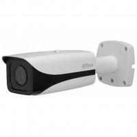 Камера видеонаблюдения Dahua DH-IPC-HFW8331EP-ZH5-S2 (04152-05347)