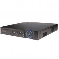 Регистратор для видеонаблюдения Dahua DH-NVR7464 (02472-03813)