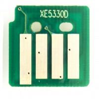 Чип для картриджа Xerox WC 5325/5330/5335 30K EVERPRINT (CHIP-XER-5325)