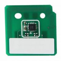 Чип для картриджа Xerox WC 7425/7428/7435 BLACK 006R01399, 26К EVERPRINT (CHIP-XER-WC7425-B)