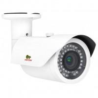 Камера видеонаблюдения Partizan COD-VF3SE FullHD v3.4 (81645)