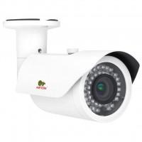 Камера видеонаблюдения Partizan COD-VF4HQ FullHD v1.0 (81393)