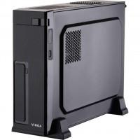 Компьютер BRAIN BUSINESS PRO B30 (B7100.1712 slim)