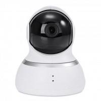 Сетевая камера Xiaomi Yi Dome Home 360° 1080P (Международная версия) (93005)