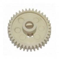 Шестерня gear fuser HP LJ 1022/1018 RU5-0523-000 37T Foshan (RU5-0523-Foshan)
