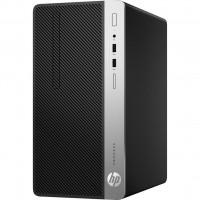 Компьютер HP ProDesk 400 G4 MT (1JJ88EA)