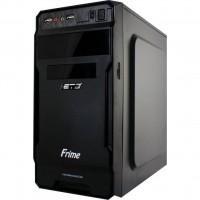 Компьютер ETE HB-A4020-201.R7480.ND