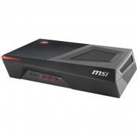 Компьютер MSI Trident 3 (VR7RC-072EU)
