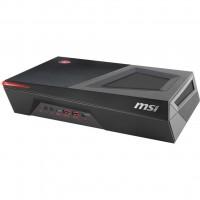 Компьютер MSI Trident 3 (7RB-074EU)