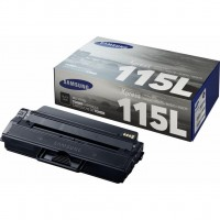 Картридж Samsung SL-M2870FD/M2620D/M2820ND MLT-D115L/SEE (SU822A)