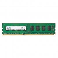Модуль памяти для компьютера DDR4 4GB 2400 MHz Samsung (M378A5244CB0-CRCD0)