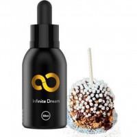 """Жидкость для электронных сигарет Credo """"Infinite Dream"""" 0 мг/мл 50 мл (CR-ID-0)"""