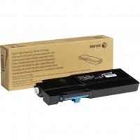 Тонер-картридж XEROX VL C400/405 Cyan 4.8K (106R03522)