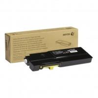 Тонер-картридж XEROX VL C400/405 Yellow 8K (106R03533)