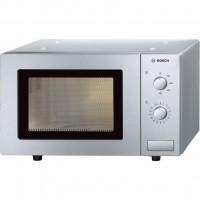 Микроволновая печь BOSCH HMT72M450