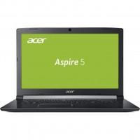 Ноутбук Acer Aspire 5 A515-51-57XX (NX.GSYEU.008)