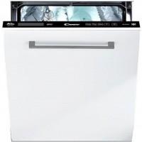Посудомоечная машина CANDY CDI2D10473-07