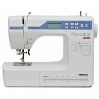 Швейная машина Minerva M-JNC200