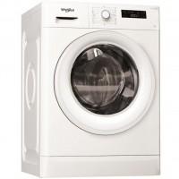 Стиральная машина Whirlpool FWF71253WEU