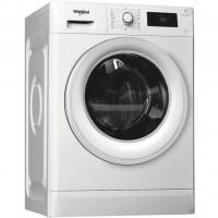 Стиральная машина Whirlpool FWSG71283WEU