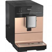 Кофеварка Miele CM5500
