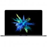 Ноутбук Apple MacBook Pro TB A1707 (Z0UB000GD)