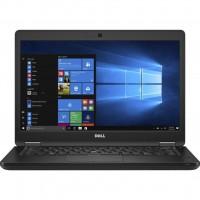 Ноутбук Dell Latitude 5480 (N040L548014EMEA_W10)