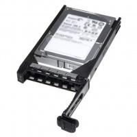 Жесткий диск для сервера Dell 600GB (4HGTJ)