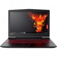 Ноутбук Lenovo Legion Y520 (80WK00V3RA)