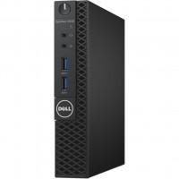 Компьютер Dell OptiPlex 3050 MFF (N002O3050MFF#03-08)