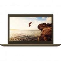 Ноутбук Lenovo IdeaPad 520-15 (80YL00LCRA)