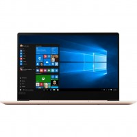 Ноутбук Lenovo IdeaPad 720S-13 (81BV007PRA)