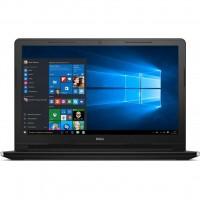 Ноутбук Dell Inspiron 3552 (35C304H5IHD-LBK)