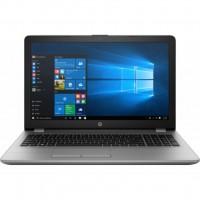 Ноутбук HP 250 G6 (2VP96ES)