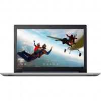 Ноутбук Lenovo IdeaPad 320-15 (80XL03W4RA)