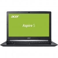 Ноутбук Acer Aspire 5 A515-51G (NX.GPEEU.013)