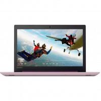Ноутбук Lenovo IdeaPad 320-15 (80XH00EERA)