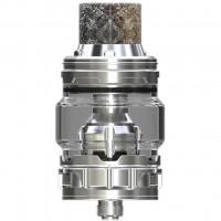 Атомайзер Eleaf ELLO Duro 6.5 ml Silver (ELDUROS)