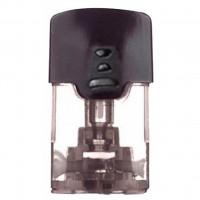 Испаритель Sigelei Fuchai V3 Cartridge 1.5 ml (FUV3CRT)
