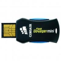 USB флеш накопитель 32Gb Flash Voyager Mini CORSAIR (CMFUSBMINI-32GB)