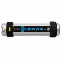 USB флеш накопитель 8Gb Flash Survivor USB3.0 CORSAIR (CMFSV3-8GB)