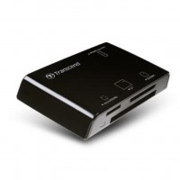 Считыватель флеш-карт TS-RDP8K Transcend