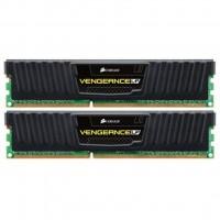 Модуль памяти для компьютера DDR3 4GB (2x2GB) 1600 MHz CORSAIR (CML4GX3M2A1600C9)