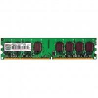 Модуль памяти для компьютера DDR3 2GB 1600 MHz GOODRAM (GY1600D364L9/2G)